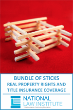 Bundle of sticks (web)2